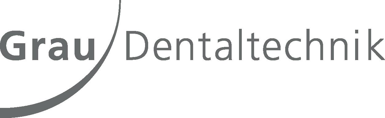 Grau Dentaltechnik